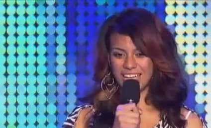 Dinah Jane Hansen vs. Diamond White: Who Won?