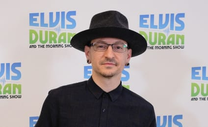 Chester Bennington Cause of Death Revealed: Was He on Drugs at Time of Death?