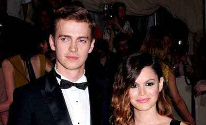 Rachel Bilson Gives Birth to Baby Girl! What's Her Name?