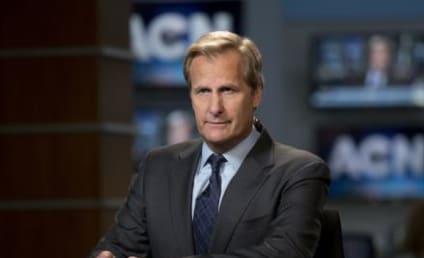 The Newsroom Season 2 Premiere: Grade It!