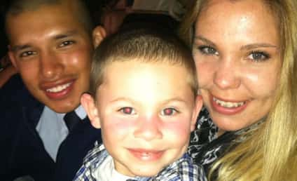 Kailyn Lowry and Javi Marroquin: Why Did They Split?