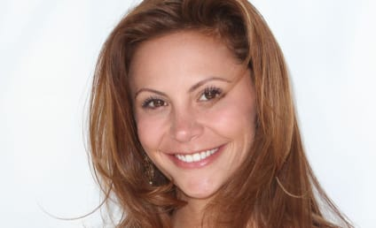 Gia Allemand Cause of Death: Suicide By Hanging