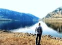 Alaskan Bush People Season 8 Trailer Teases Ami's Second Chance