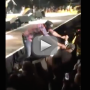 Luke Bryan Strikes Fan in Concert: WATCH!