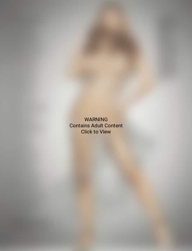Nude Gisele Pic
