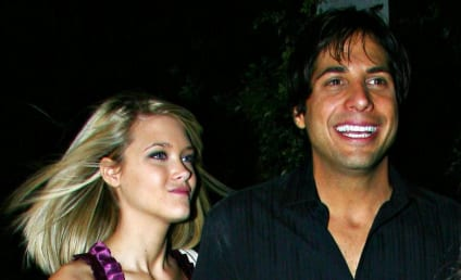 Abbey Wilson Calls 911 on Joe Francis