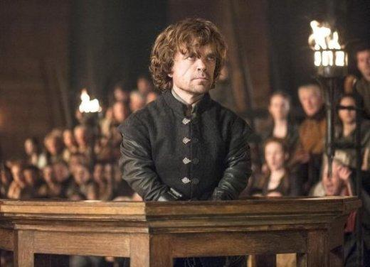 Tyrion Trial Photo