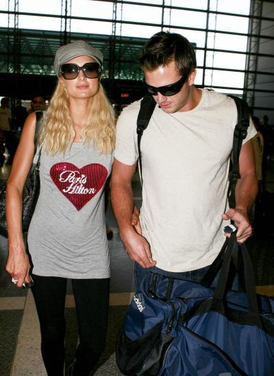 Gross Couple