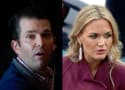 Donald Trump Jr. and Vanessa Trump: Headed for Divorce?
