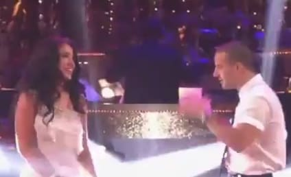 Dancing With the Stars Season Premiere Recap: Bristol Palin is Back!