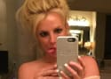 Britney Spears Sex Tape: Actually on the Way?!