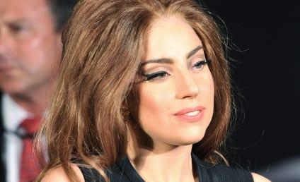 Lady Gaga Responds to Sharon Osbourne, Defends Kelly Osbourne Facebook Criticism