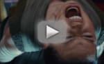 Star Wars: The Last Jedi Trailer Teases Dangerous Alliance, Galaxy in Peril