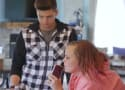 Catelynn Lowell and Tyler Baltierra: Carly's Adoption Was Traumatic
