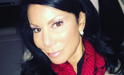 Danielle Staub to Pen Memoir, Expose Secrets from The Real Housewives of New Jersey