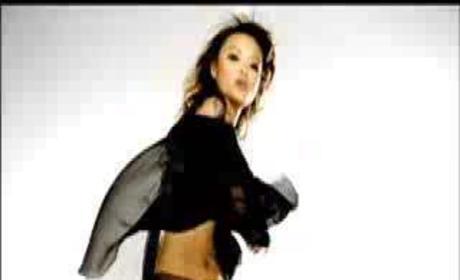 Tila Tequila Sings
