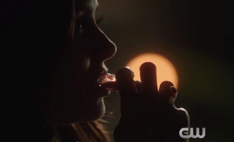 The Vampire Diaries Season 6 Episode 20 Promo