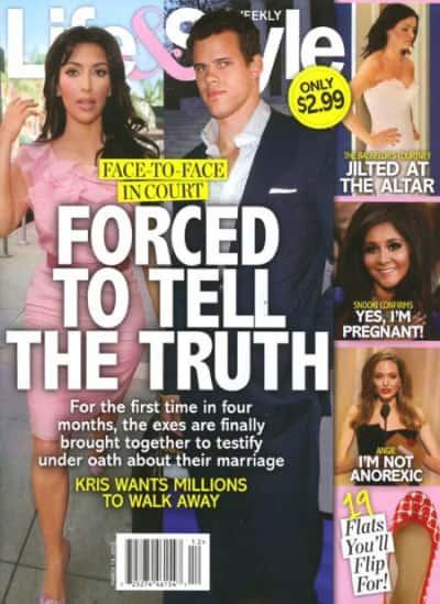 Kourt for Kris and Kim?