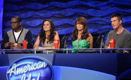American Idol, Karaoke Video Game, Set to Hit Stores