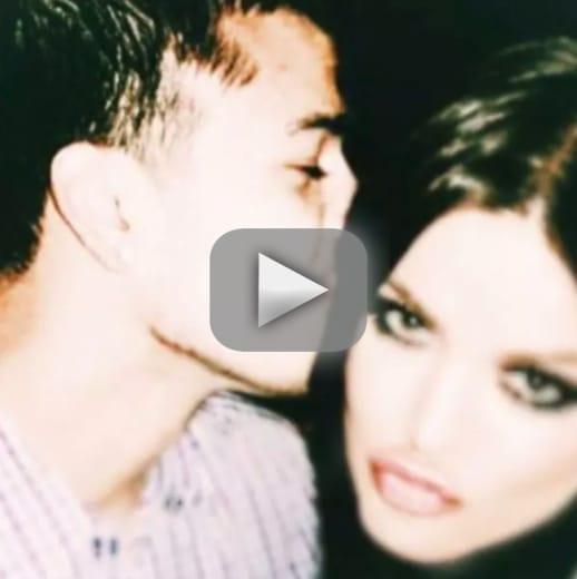 Khloe Enables Rob Kardashian, Throws Him a Party!