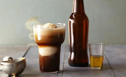 International Beer Day: Drink, Cook Up!