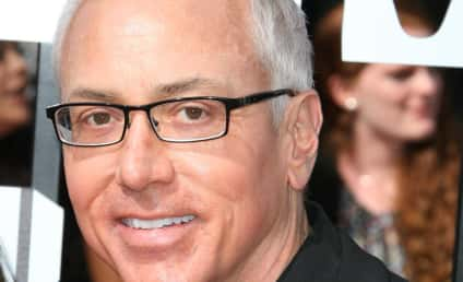 """Dr. Drew on Prince Death: Probably an """"Accidental Overdose"""""""