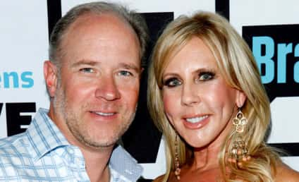Vicki Gunvalson: Real Housewives' Character Assassination F--ked My Business!