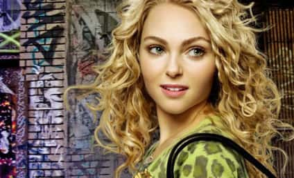The Carrie Diaries Preview: Will You Watch?