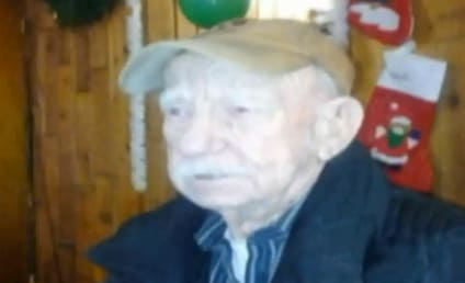 Demetruis Glenn, 16, Arrested For Beating Elderly WWII Veteran to Death