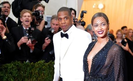 Beyonce and Jay Z: Can the Marriage Be Saved?