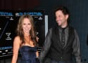 Jamie Kennedy Shoots Down Cheating Rumor, Fires Assistant