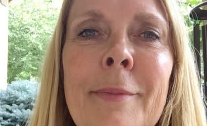 Debra Danielsen: Farrah Abraham's Dad Is a Cheating Druggie!