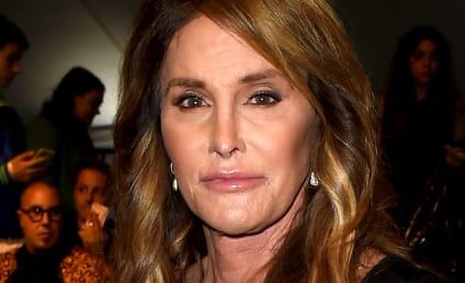 Caitlyn Jenner Comments on Kim Kardashian Robbery
