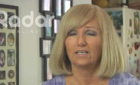 Kendra Wilkinson's Mom Interview