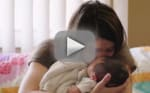 Teen Mom: Young and Pregnant Promo