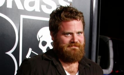 Ryan Dunn Cause of Death: Blunt, Thermal Trauma