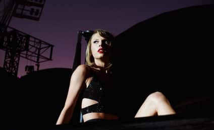 "Taylor Swift: Is She Really Akin to ""Nazi Barbie?"""