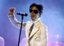Prince Death Documents: New Drug Details REVEALED!