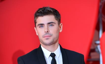 Star Wars 7: Zac Efron or Ryan Gosling as Luke Skywalker's Son?