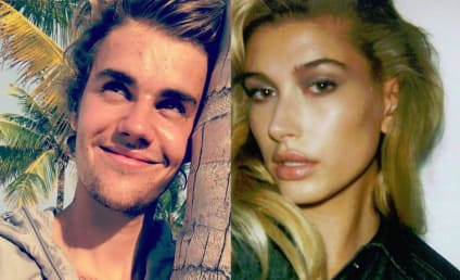 Justin Bieber and Hailey Baldwin: No Prenup for Us! We'll Be Married FOREVER!