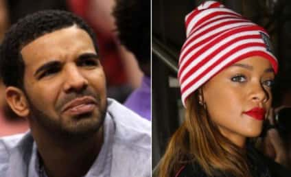 Drake to Rihanna: You're Too Needy!
