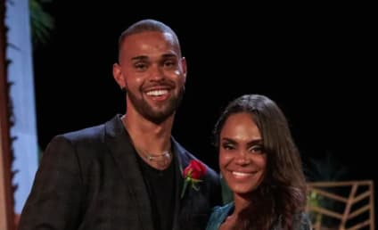 The Bachelorette Stars Ranked By Relationship Length: Where Will Andi and Josh End Up?
