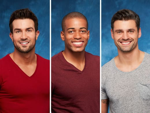 The Bachelorette Final 3 2017