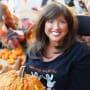 Abby Lee Miller, Pumpkin Season 2018