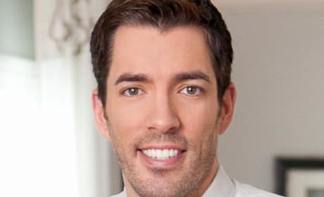 Who is the hottest Property Brother?
