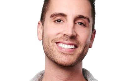 American Idol Season 14 Episode 15: Top 12 Guys Perform