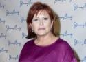Kathy Ireland: Alive, No Longer Fat