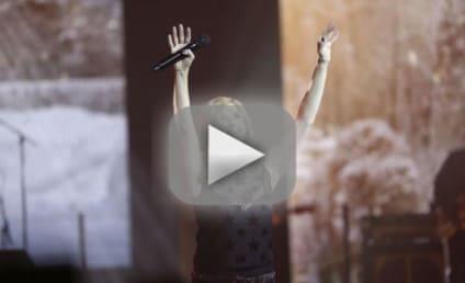 Watch Nashville Online: Check Out Season 4 Episode 15!