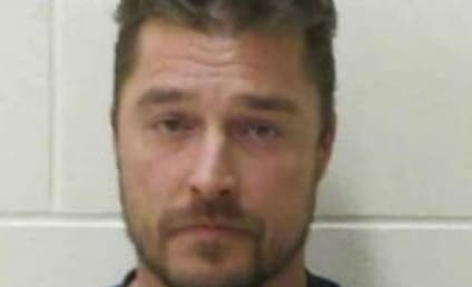 Chris Soules: Arrested For Fleeing Scene of Fatal Hit-and-Run Crash