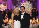 Tiffany Trump & Ross Mechanic: Dating!